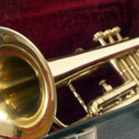 Non-Degree Recital: Claire Hendrickson, trumpet