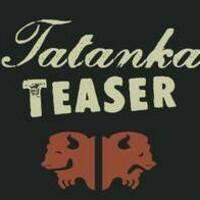 Tatanka Teaser
