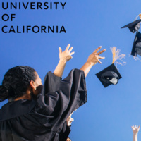 UC Virtual Career Series: Marketing your PhD for a non-academic caree