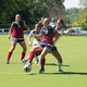 USI Women's Soccer at Drury University