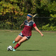 USI Women's Soccer at Quincy University