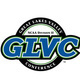 USI Women's Soccer GLVC Tournament Championship Game