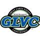USI Men's Soccer GLVC Tournament Championship Game