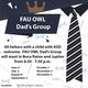 FAU OWL Dad's Group