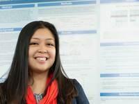 Annual Biotechnology Symposium