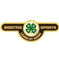 Kansas 4-H Fall Shooting Sports Shotgun Match