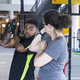 NETA (National Exercise Trainers Association) Personal Trainer Certification Workshops