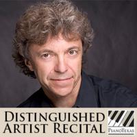 PianoTexas Distinguished Artist Recital: Pascal Rogé