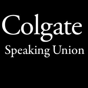 Lewis Orator Prize Public Speaking Contest