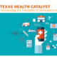 Office Hours: Applying to funding opportunity - Texas Health Catalyst