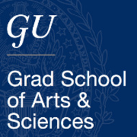 Graduate Student Financial Aid Drop-In Hours