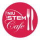 STEM Café: Stargazing – Rain or Shine!