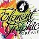 Launch-U Speaker Series: Katy Krupp, founder of Element Graphics, Inc.