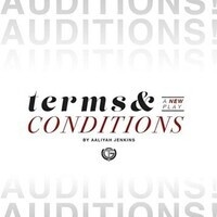 terms&CONDITIONS Auditions