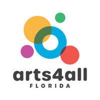 Arts4All Florida