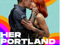 HER Portand: Pride