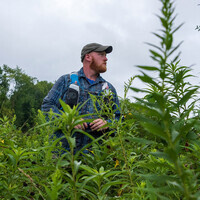Plant Exploration: The Value of Observing, Documenting, and Collecting Wild Plants