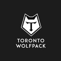 Toronto Wolfpack vs Toulouse Olympique