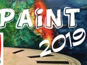 Speed Paint