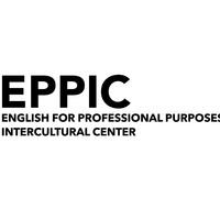 EPPIC Language Support Summer Session #2 for J-1 Visiting Scholars
