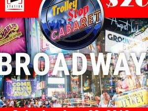Broadway Cabaret