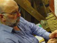 Hopeman Carillon Concert: Carl Van Eyndhoven
