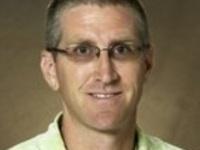 """""""Woody plant ornamental breeding"""" - Todd West"""