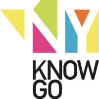 NY KnowGO