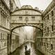 Italia Bella @ Gallery 625