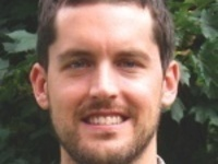 """""""Developing an Integrated Approach to Manage Agricultural Weeds"""" -Bryan Brown"""