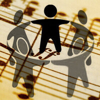 Goucher College Choir Performance