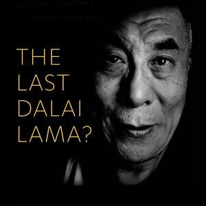 The Last Dalai Lama: film