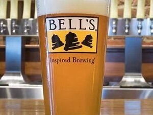 Celebrate 10 years of Bell's in Georgia