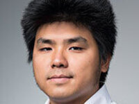 Data Science 2019 Summer Colloquium Series: Yuhao Zhu