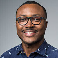Data Science 2019 Summer Colloquium Series: Tolulope Olugboji