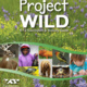 Project WILD  Educator Workshop