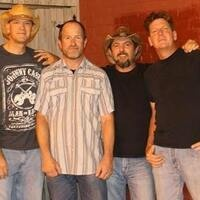 The Slack Family Band