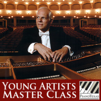 Young Artists Master Class with John Owings