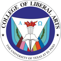 College of Liberal Arts Awards and Hooding Ceremony