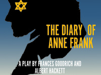 Raven Rep: The Diary of Anne Frank