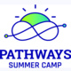 Pathways Camp