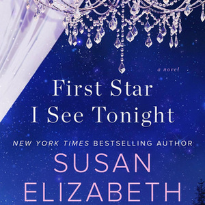 Hopewell Book Group - First Star I See Tonight