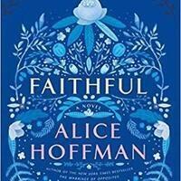 Hopewell Book Group - Faithful