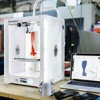 3D Printer Class