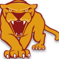2019 Cougar Throws Clinic