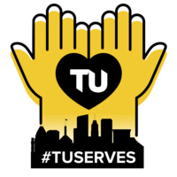 TU Serves: Moveable Feast