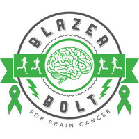 Blazer Bolt for Brain Cancer