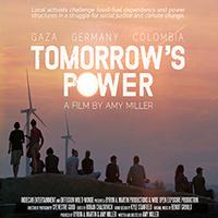 Environmental Film Festival: Tomorrow's Power