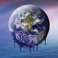Environmental Film Festival: Climate Change Panel