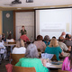 Summer Sustainability Lunch & Learn Series